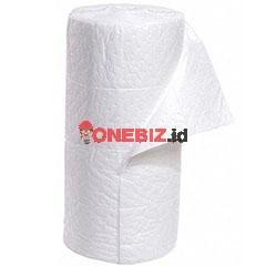 Distributor SABER 200 Oil Absorbent Large Roll Satuan Case, Jual SABER 200 Oil Absorbent Large Roll Satuan Case