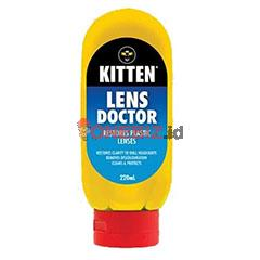 Distributor CRC 19230 Kitten Lens Doctor 220 mL, Jual CRC 19230 Kitten Lens Doctor 220 mL